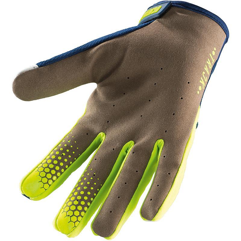 KENNY-gants-cross-track-kid-image-6808988