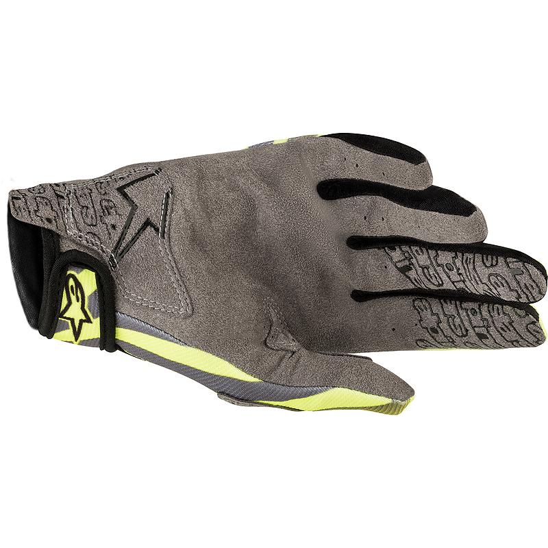 ALPINESTARS-gants-cross-radar-image-6809137