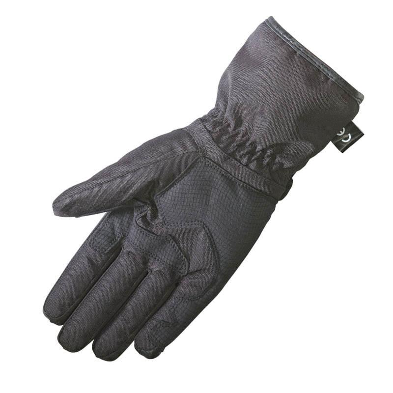 IXON-gants-pro-rush-lady-image-6480722