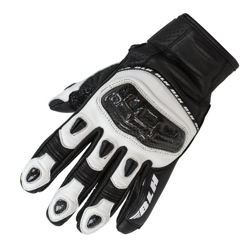 BLH-gants-be-gp-gloves-image-6477612