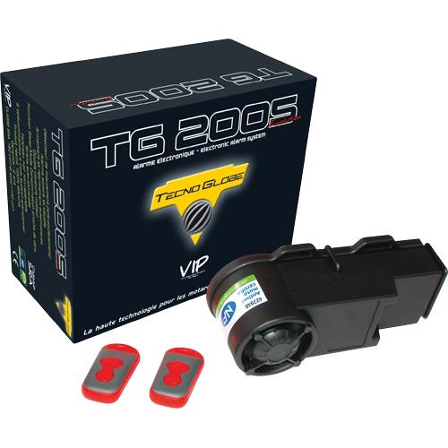 TECNOGLOBE-alarme-tg-2005-evolution-sra-image-6480349