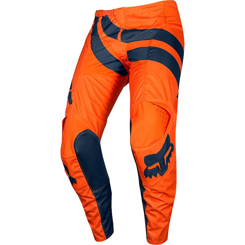 FOX-Pantalon cross 180 COTA