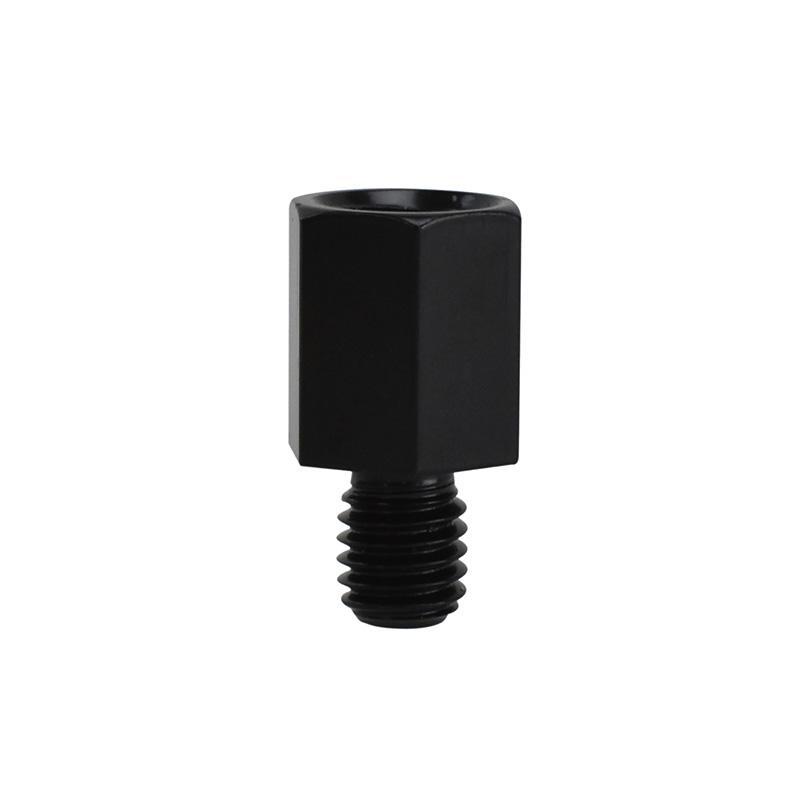 MAXXE-Adaptateur guidon rétro 8-10 mm