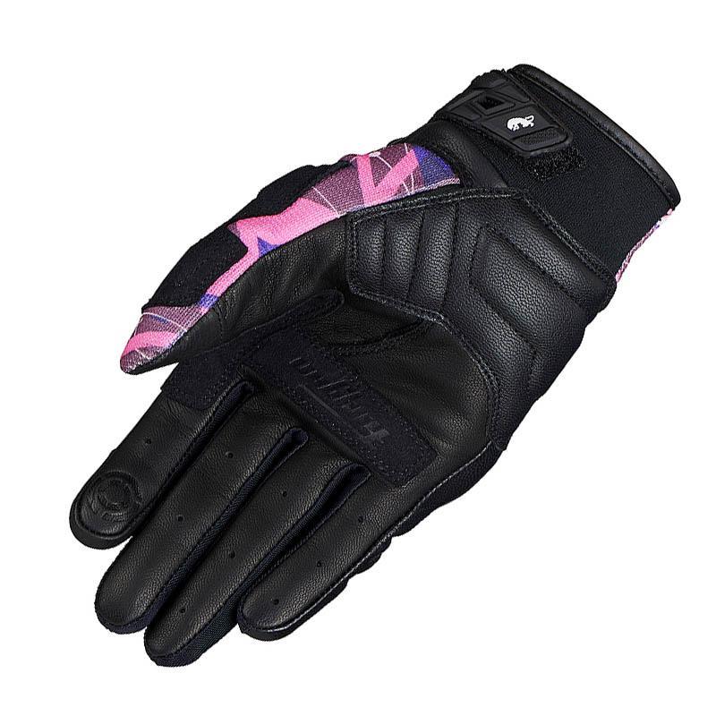 FURYGAN-gants-graphic-evo-2-lady-image-6479318