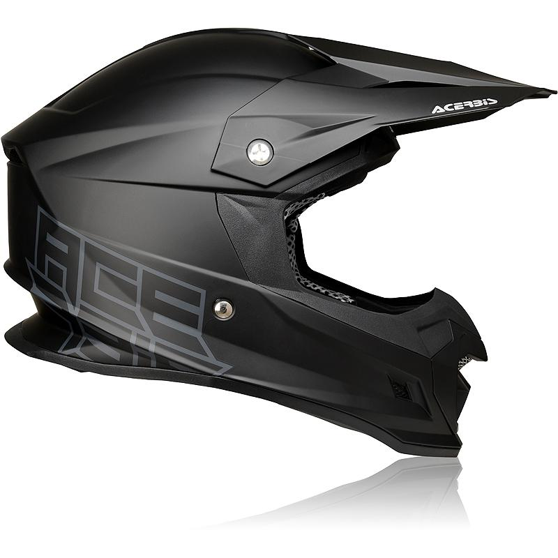 ACERBIS-casque-cross-profile-40-image-6477338