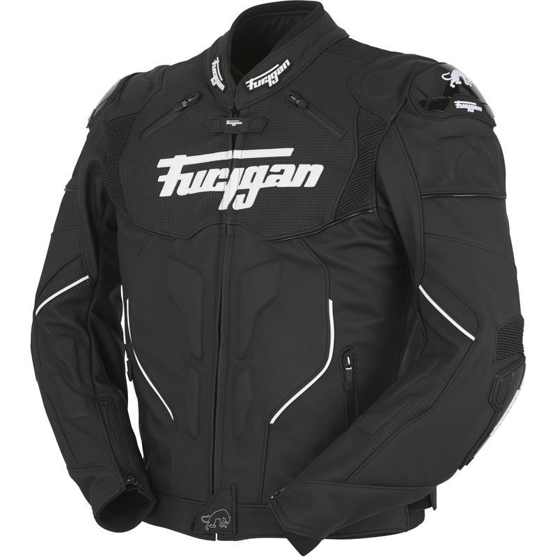FURYGAN-blouson-raptor-image-6475837