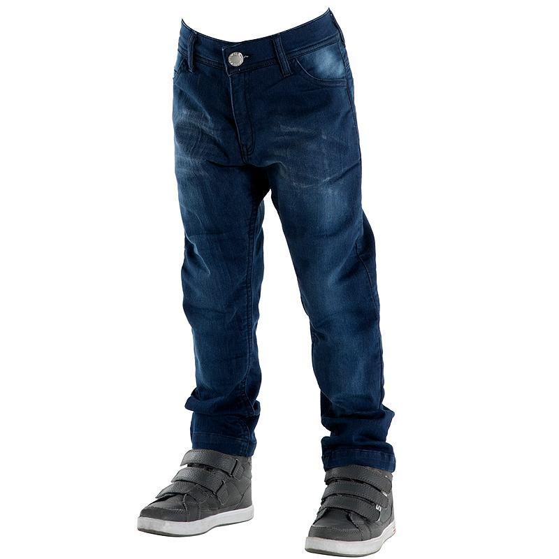 OVERLAP-jeans-street-kid-smalt-image-6479638