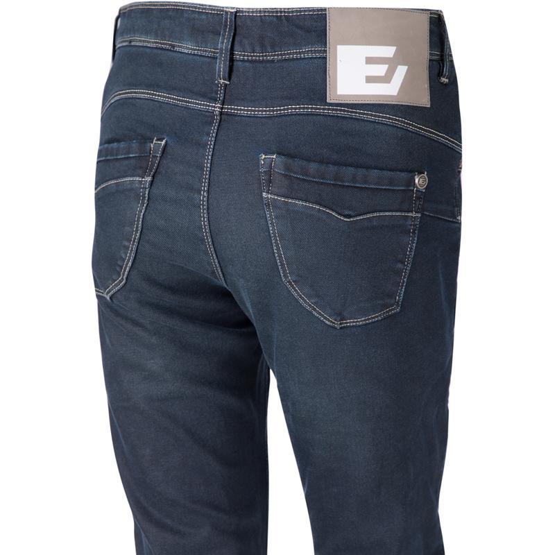 ESQUAD-jeans-medi-image-6475951
