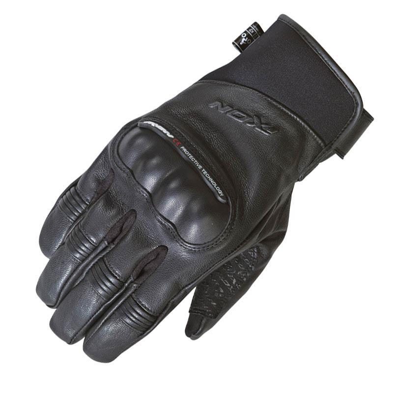 IXON-gants-rs-arena-image-6477755
