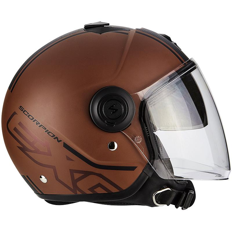 SCORPION-casque-exo-city-avenue-image-6479518