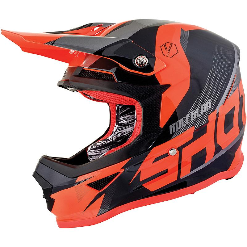 SHOT-casque-cross-furious-ultimate-image-6477471