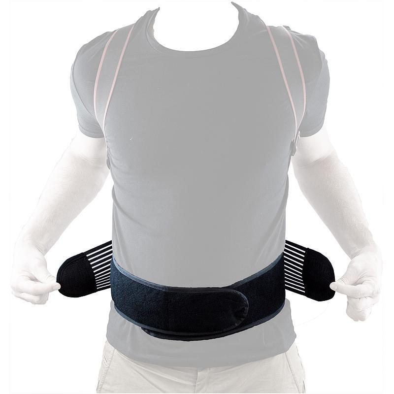 BLH-dorsale-a-bretelles-be-sling-image-6475464