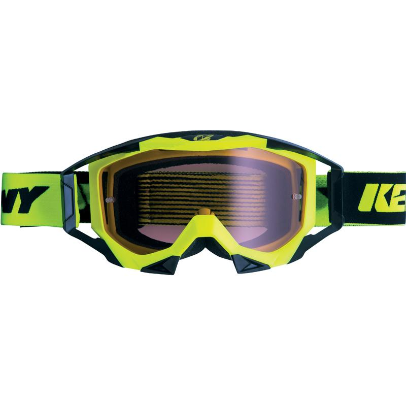KENNY-masque-cross-titanium-image-6808996