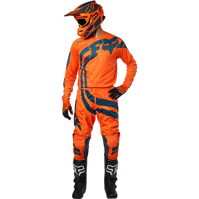 FOX-maillot-cross-180-cota-image-6809268