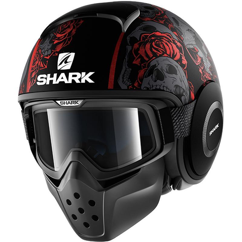 Shark-casque-drak-sanctus-mat-image-6478785