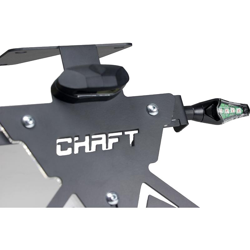 CHAFT-retroviseurs-hecker-image-6475872