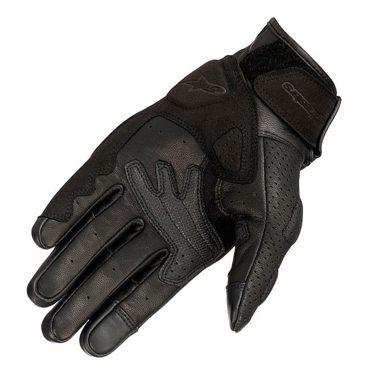 ALPINESTARS-gants-mustang-v2-image-6479054