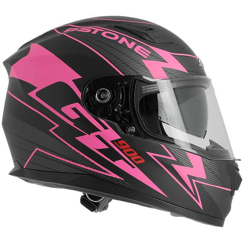 ASTONE-casque-gt-900-arrow-image-6479332