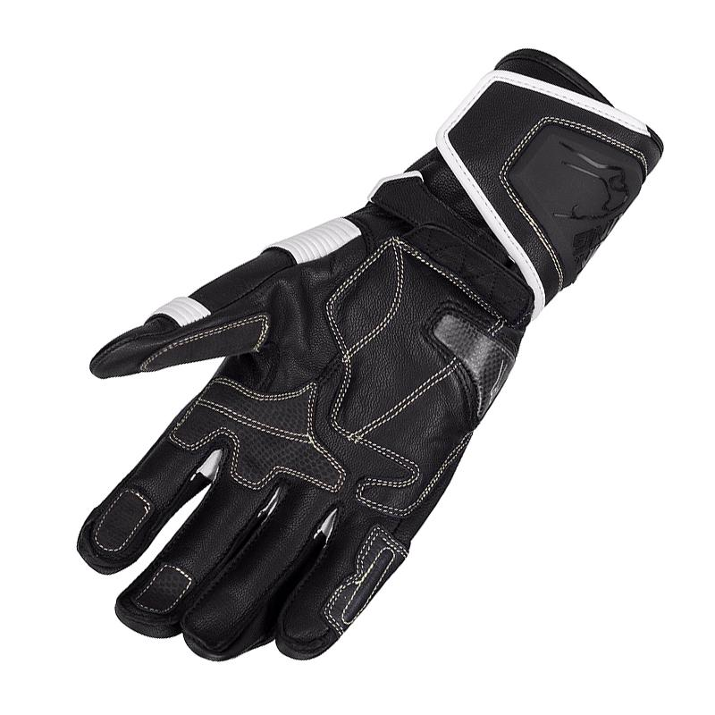 BERING-gants-pro-r-image-6479161