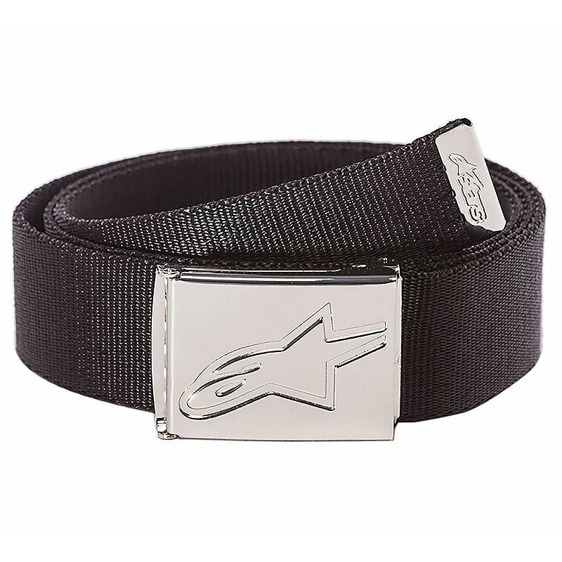 ALPINESTARS-ceinture-friction-web-belt-image-6809476