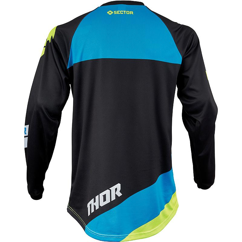 THOR-maillot-cross-sector-shear-image-6809504