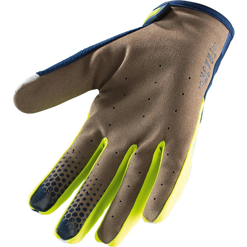 KENNY-gants-cross-track-image-6809024