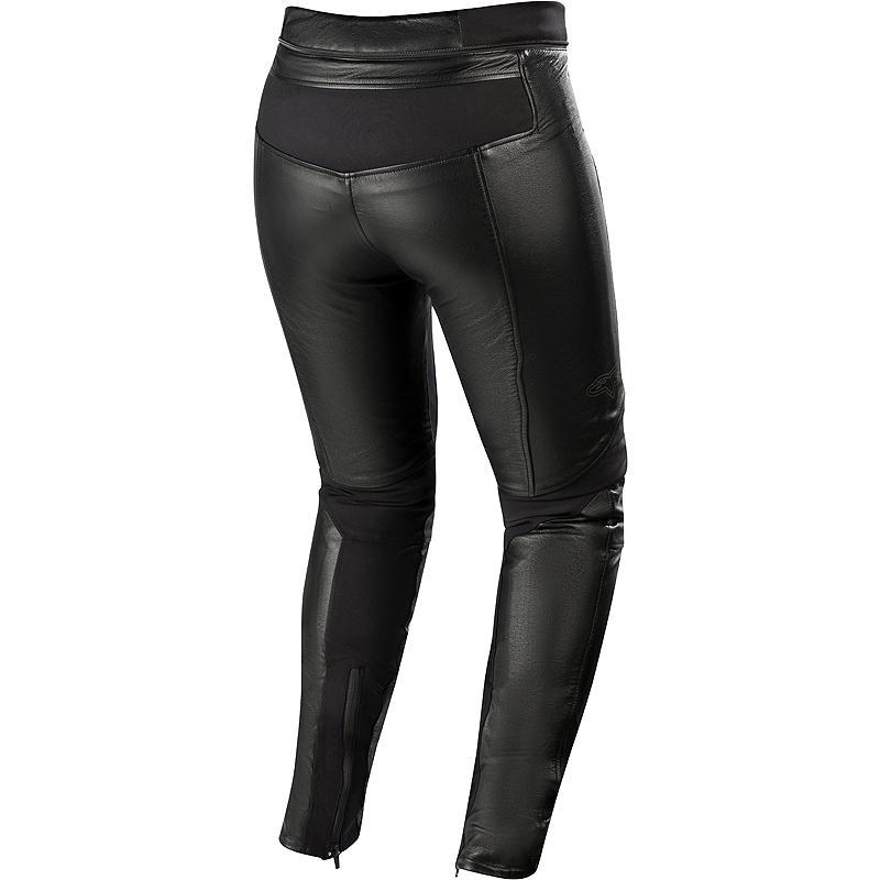 ALPINESTARS-pantalon-cuir-vika-v2-image-6477342