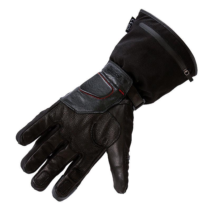 ESQUAD-gants-misano-image-6477792