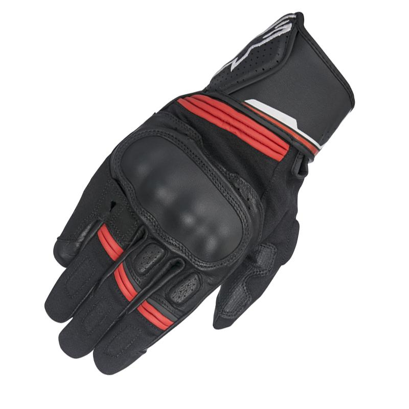 alpinestars-Gants Booster