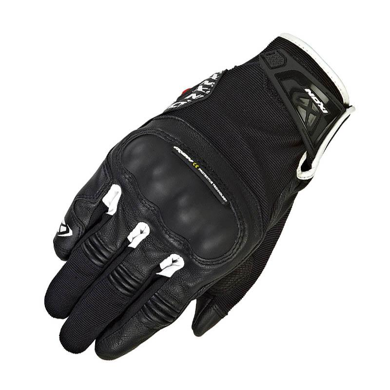 IXON-gants-rs-grip-2-image-6478608