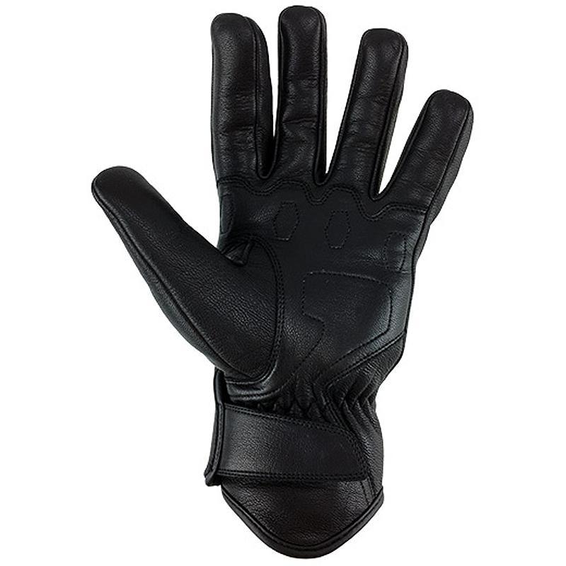 BLH-gants-be-road-trip-gloves-image-6478955