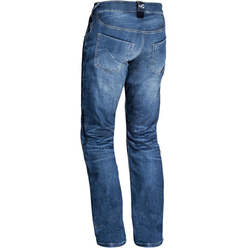 IXON-jeans-buckler-image-6477006