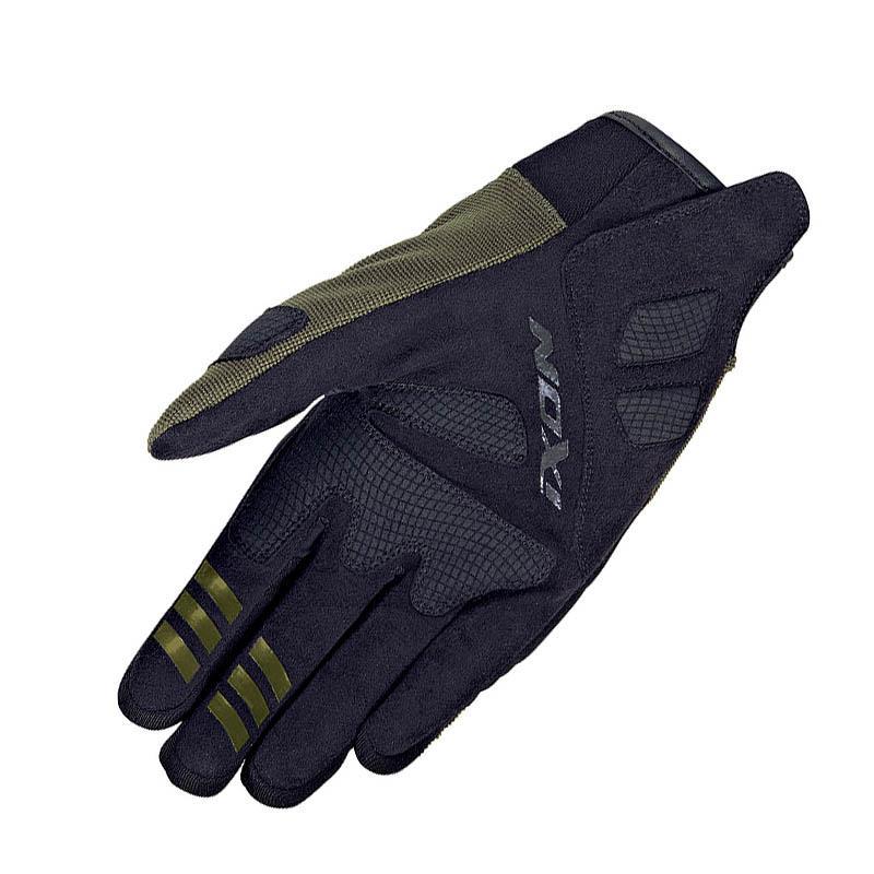 IXON-gants-rs-slick-hp-image-6476805