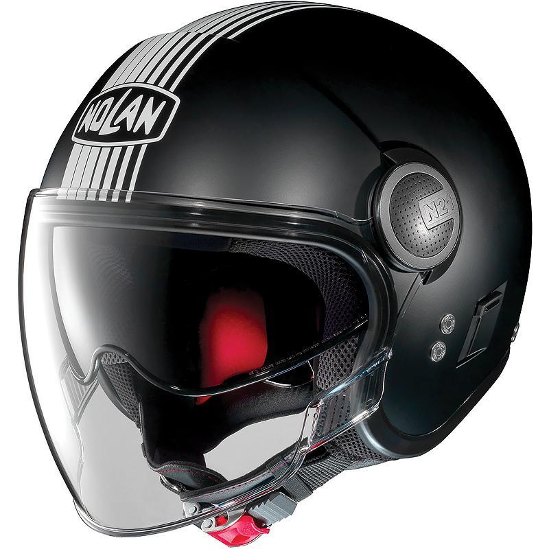 NOLAN-casque-n21-visor-joie-de-vivre-image-6479101