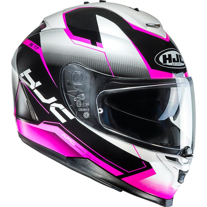 HJC-casque-is-17-loktar-image-6479641