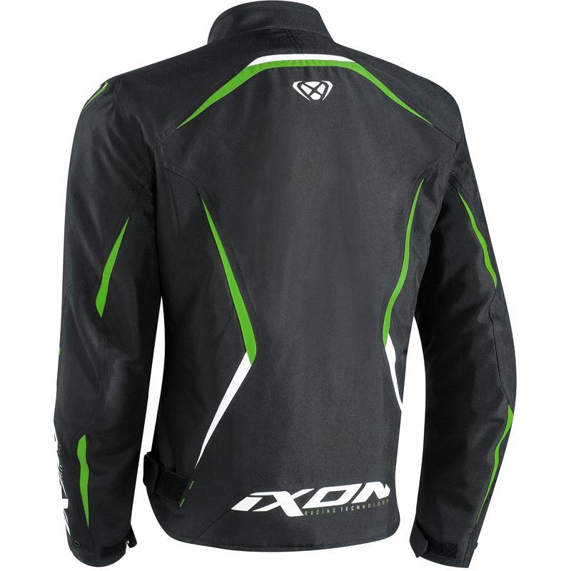 IXON-blouson-sprinter-image-6476000