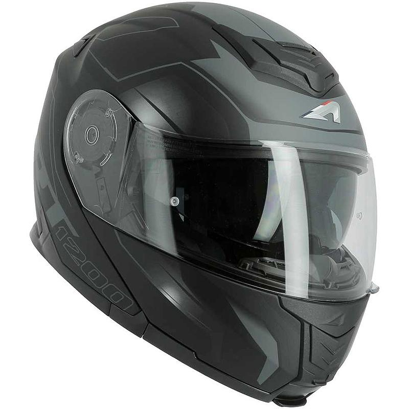 ASTONE-casque-rt-1200-works-image-6479069