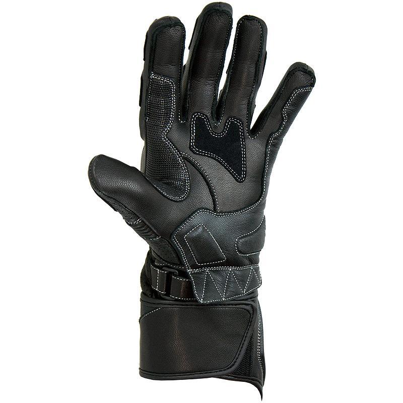 BLH-gants-be-racer-gloves-image-6478297