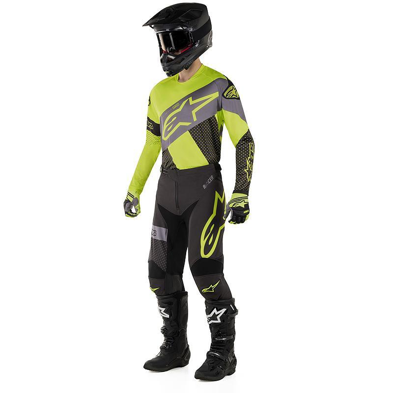 ALPINESTARS-maillot-cross-racer-tech-atomic-image-6809409