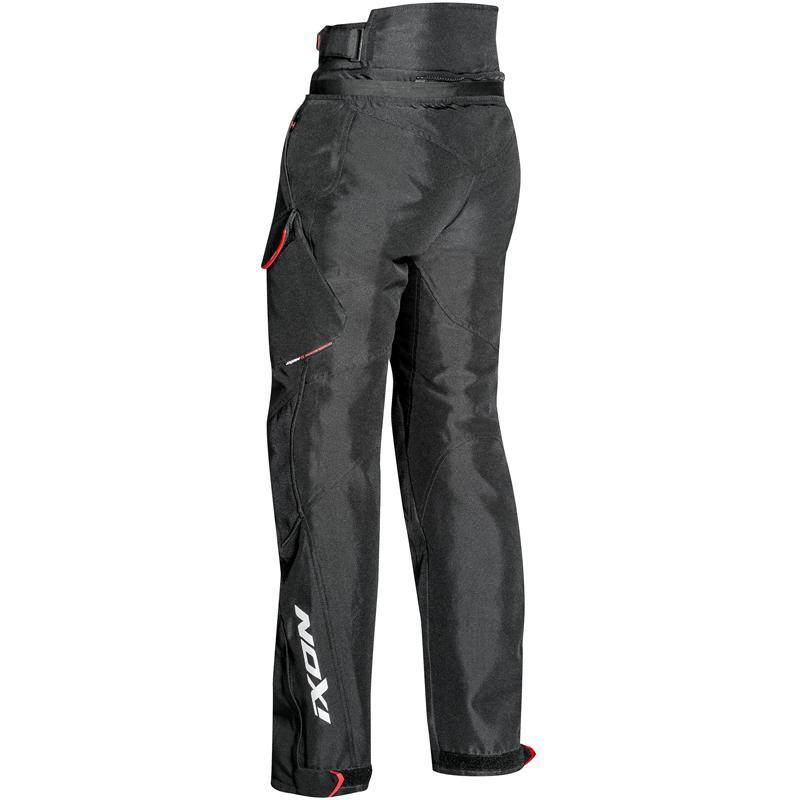 IXON-pantalon-crosstour-lady-pant-image-6476589