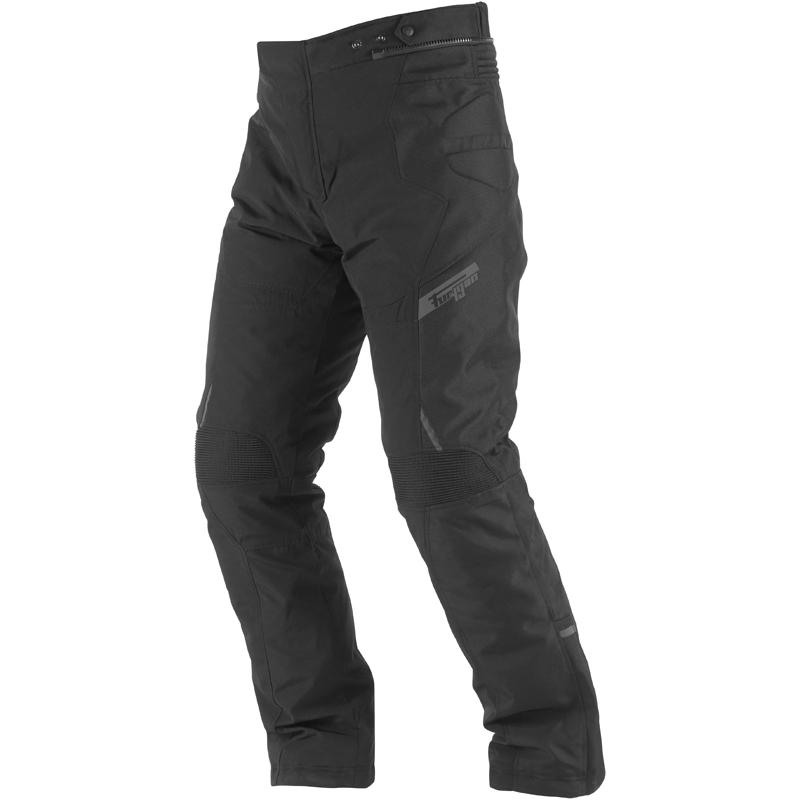 FURYGAN-pantalon-cold-master-pant-image-6477423
