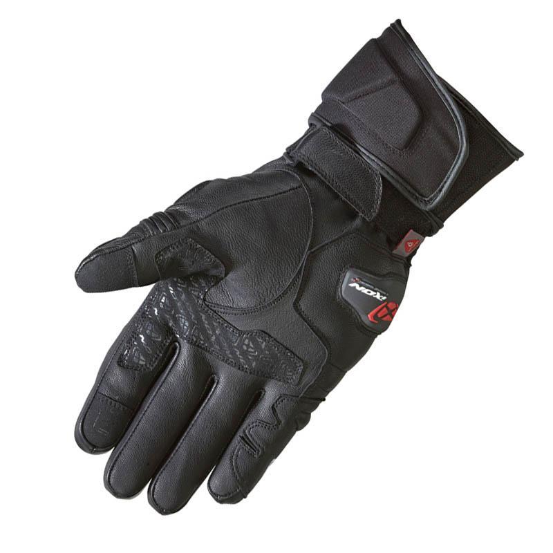 IXON-gants-pro-chrono-image-6479094