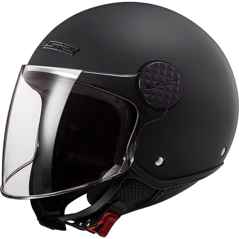 59~60CM Color : E, Size : L= GJX Casque Bluetooth Casque Moto Jet,ECE Homologu/é Anti-Fog Double Visi/ère Casques Moto Homme et Femme pour Locomotive Cruiser Moped Racing Mofa Pilote Vespa