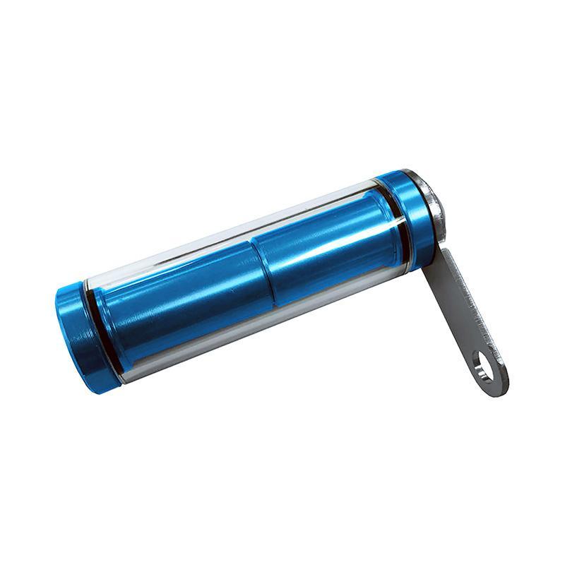 maxxe-2-Porte-Assurance Cylindrique