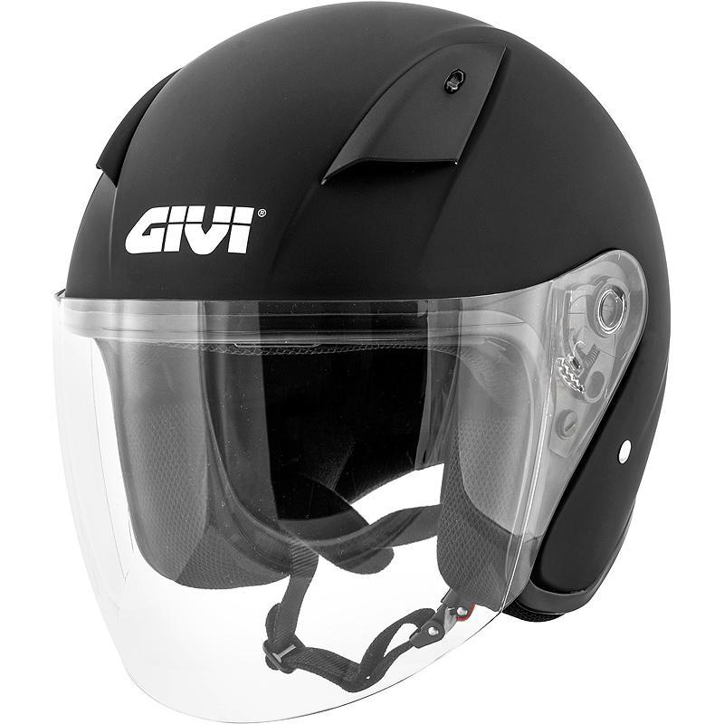 GIVI-Casque 30.3 Tweet Geneve