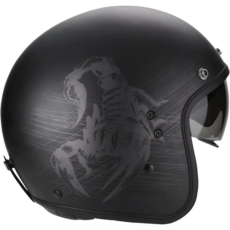 SCORPION-casque-belfast-sting-image-6479673