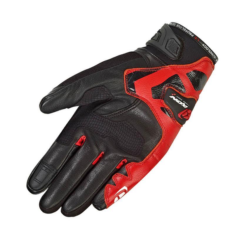 IXON-gants-rs-rise-air-image-6476162