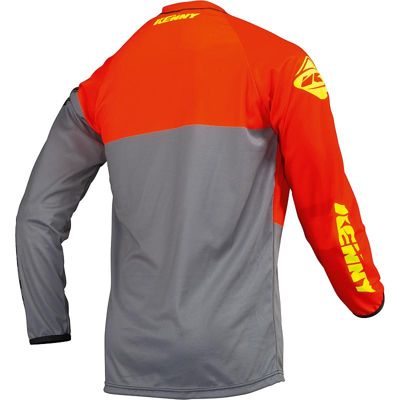 KENNY-maillot-cross-track-image-6808935