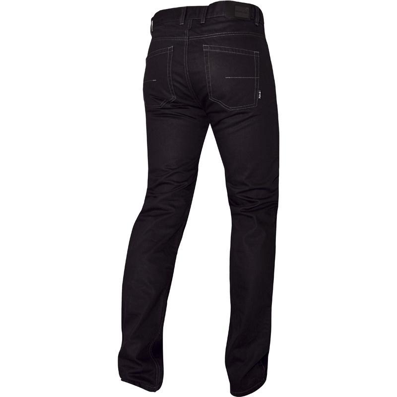 RICHA-jeans-cobalt-d3o-image-6477178