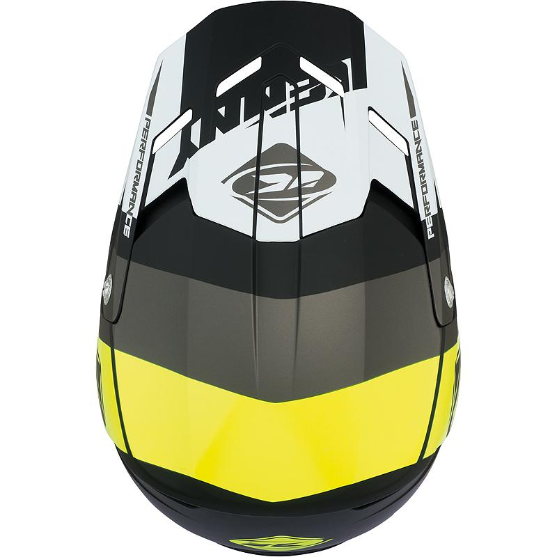 KENNY-casque-cross-performance-image-6477087